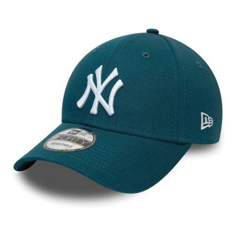 New-Era-9Forty-League-Essential-Cap-Senior-2108031125