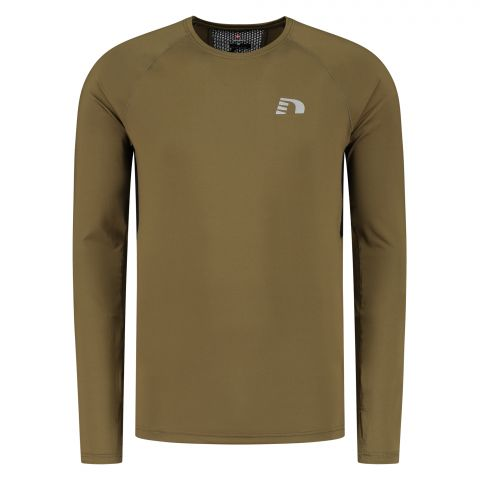Newline-Longsleeve-Hardloopshirt-Heren-2106230947