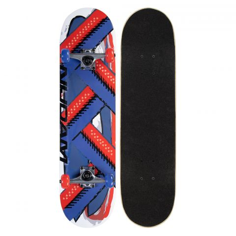 Nijdam-Omni-Reverse-Skateboard-2107261153