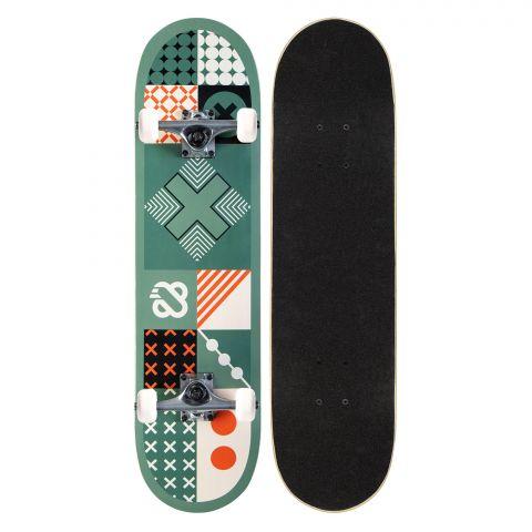 Nijdam-Tick-Tack-Go-Skateboard-2107261209