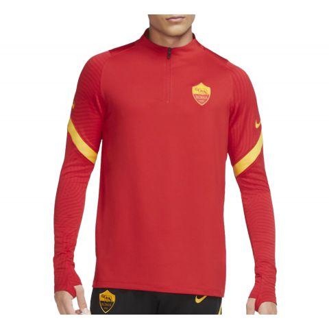 Nike-AS-Roma-Dri-fit-Strike-Trainingstop-Heren