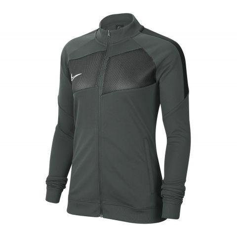 Nike-Academy-20-Trainingsjack-Dames