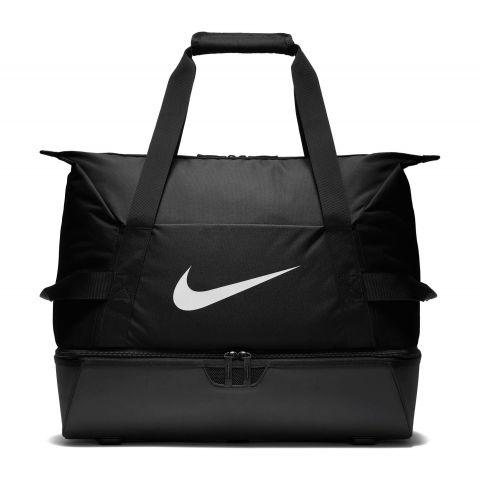 Nike-Academy-Teambag-M