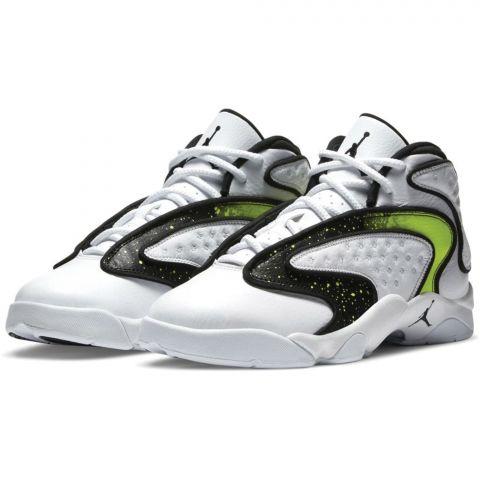 Nike-Air-Jordan-OG-SE-Sneaker-Dames