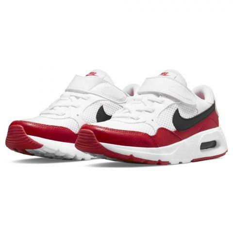 Nike-Air-Max-SC-Sneaker-Kids-2108241828