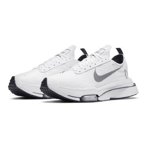 Nike-Air-Zoom-Type-SE-Sneaker-Heren-2108241824