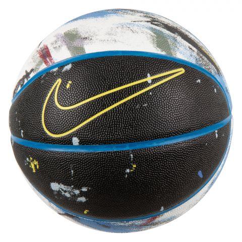 Nike-BK-Freeform-Basketbal-2107131558