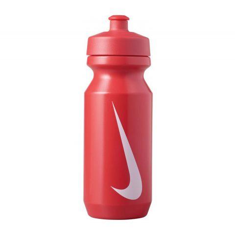 Nike-Big-Mouth-2-0-Bidon