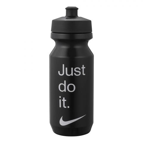 Nike-Big-Mouth-Graphic-2-0-Bidon-2108300930