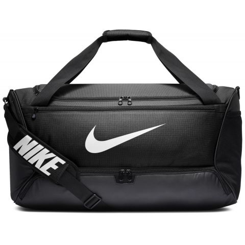 Nike-Brasilia-9-0-Sporttas-M