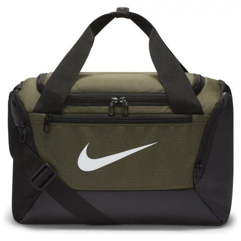 Nike-Brasilia-9-0-Sporttas-XS-25L--2108241756