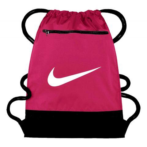 Nike-Brasilia-Gymsack-9-0