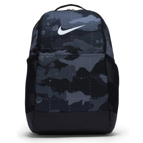 Nike-Brasilia-Rugzak-9-0-M-2109101104