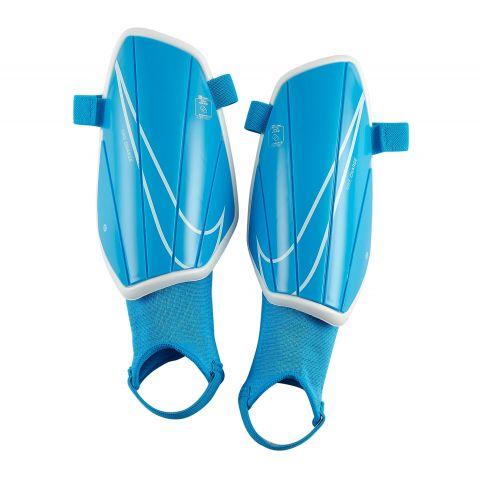 Nike-Charge-Scheenbeschermer