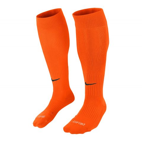 Nike-Classic-II-Cushion-Football-Socks