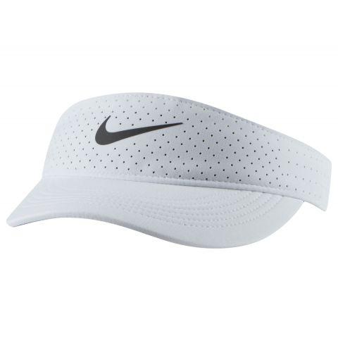 Nike-Court-Advantage-Visor-Cap-Dames