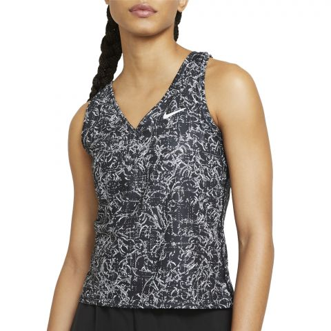 Nike-Court-Dri-FIT-Victory-Printed-Tennistop-Dames-2106281115