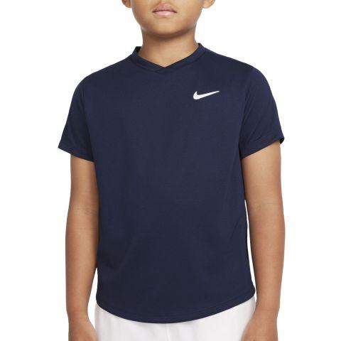 Nike-Court-Dri-FIT-Victory-Shirt-Junior-2106281105