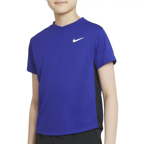 Nike-Court-Dri-FIT-Victory-Shirt-Junior-2106281121