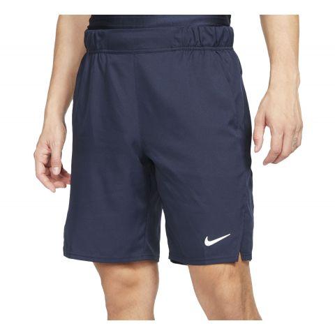 Nike-Court-Flex-Victory-Short-9-Tennis-Short-Heren