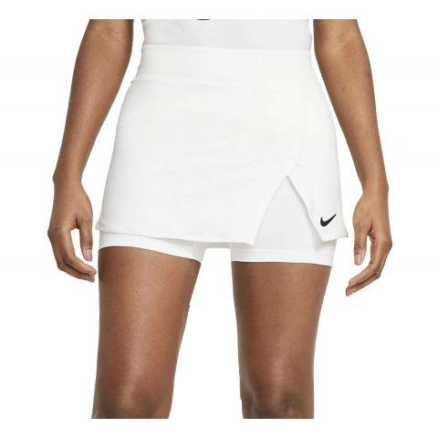 Nike-Court-Tennisrokje-Dames