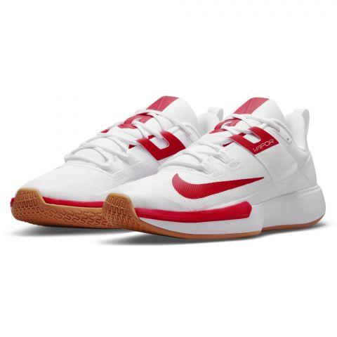 Nike-Court-Vapor-Lite-Tennisschoen-Heren-2107261248
