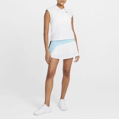 Nike-Court-Victory-Polo-Dames 5