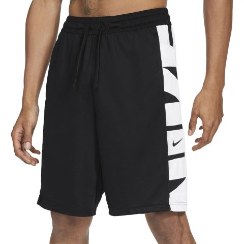 Nike-DRI-Fit-Starting-Basketbalshort-Heren-2108241720