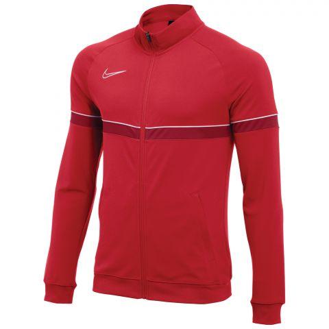 Nike-Dri-FIT-Academy-21-Trainingsjack-Junior