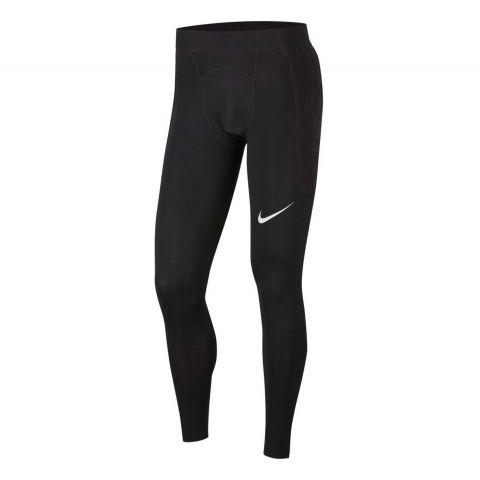 Nike-Dri-FIT-Gardien-I-Keepersbroek-Heren