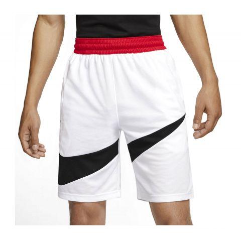 Nike-Dri-FIT-HBR-2-0-Short-Heren
