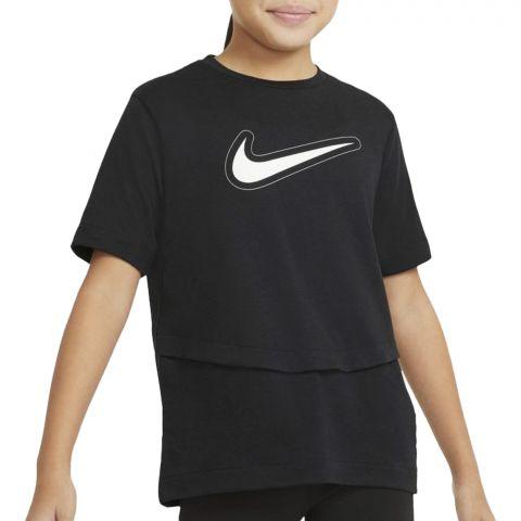 Nike-Dri-FIT-Trophy-Shirt-Meisjes