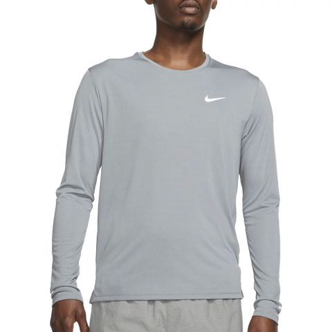 Nike-Dri-FIT-UV-Miler-LS-Shirt-Heren-2107131533