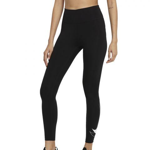 Nike-Dri-Fit-Swoosh-7-8-Tight-Dames-2109101103