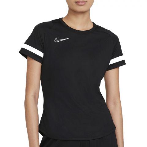 Nike-Dry-Academy-21-Shirt-Dames