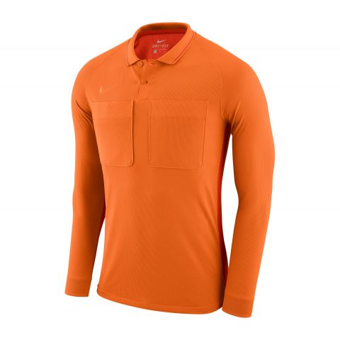 Nike-Dry-Referee-LS-Jersey