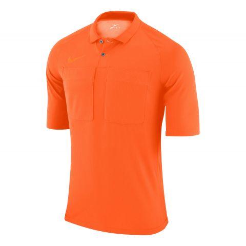 Nike-Dry-Shirt-SS-Scheidsrechter-Shirt-Heren