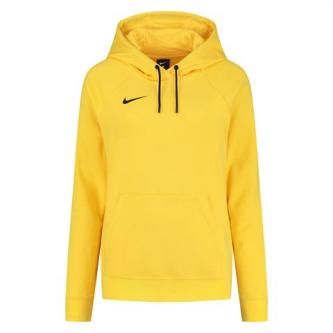 Nike-Fleece-Park-20-Hoodie-Dames-2107221603