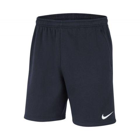 Nike-Fleece-Park-20-Joggingshort-Junior