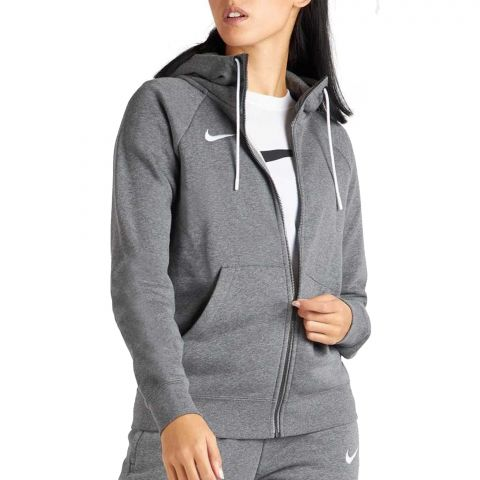 Nike-Fleece-Park-20-Vest-Dames-2109101104