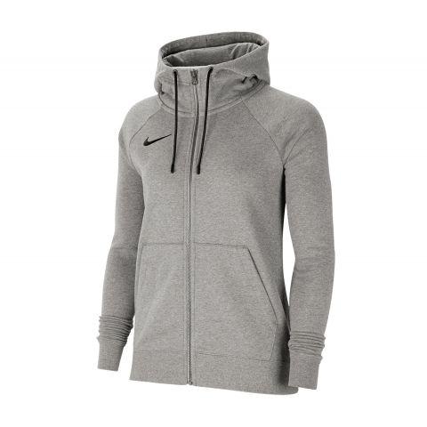 Nike-Fleece-Park-20-Vest-Dames