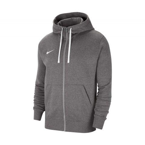 Nike-Fleece-Park-20-Vest-Junior