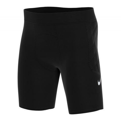 Nike-Gardien-I-Keepersshort-Junior