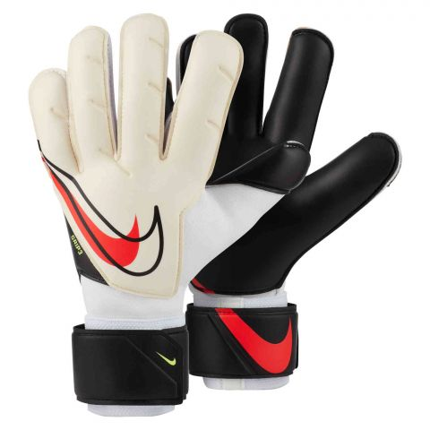 Nike-Grip3-Keepershandschoenen-Senior-2108241706