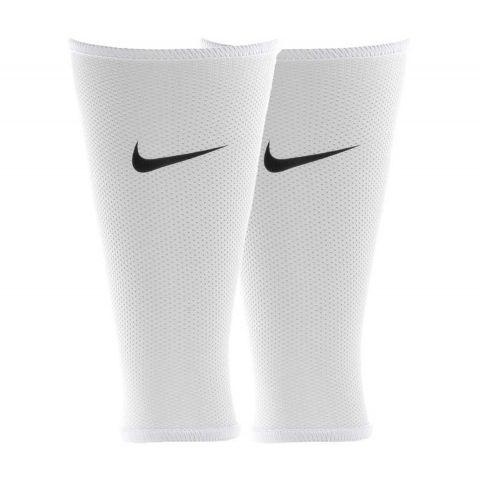 Nike-Guard-Lock-sleeves