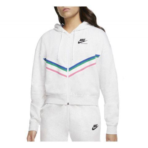Nike-Heritage-Fleece-Vest-Dames