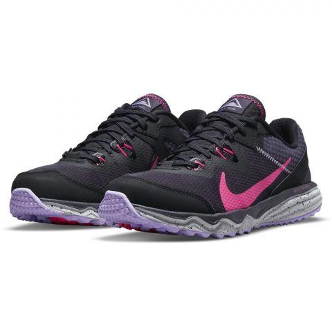 Nike-Juniper-Trailrunningschoenen-Dames-2108241828