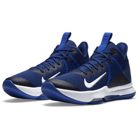 Nike-LeBron-Witness-4-Indoorschoenen-Heren