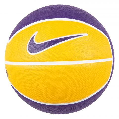 Nike-Lebron-Playground-Basketbal-2107131526