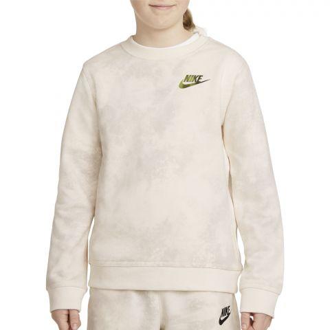 Nike-Magic-Club-Sweater-Junior-2106281042